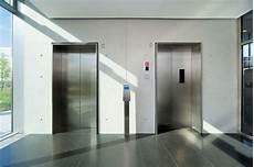 Wir Haben Uns Neu Organisiert Aufzug Architektur