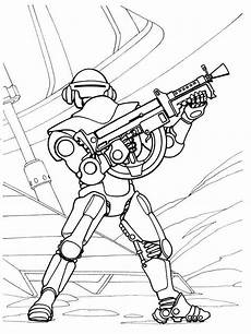 robots coloring pages and print robots coloring