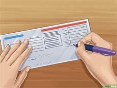 demander un cheque de banque 6 232 res de d 233 poser un ch 232 que 224 la banque