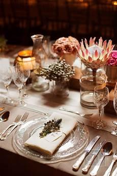 17 best images about safari style wedding cakes invites photo on pinterest witch wedding