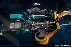 Formula 1 Engine Explained Verstappen Nl