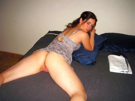 Beeg Massage