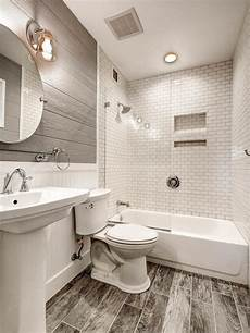 modern small bathroom ideas pictures best 25 budget bathroom ideas decoration pictures houzz