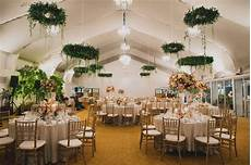 garden wedding in singapore stay cool in glass pavilions