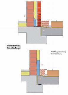 Expositionsklasse Garage by Tiefgaragen Decke Quinting Zementol Gmbh