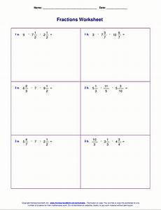 decimals equations worksheet 7116 solve one step equations worksheets albertcoward co