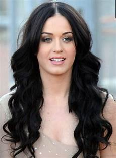 51 classic hairstyles of katy perry