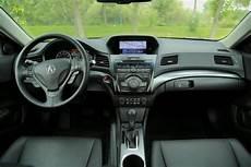 2014 acura ilx hybrid review car reviews