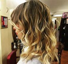 50 Balayage Hair Color Ideas For 2017 To Swoon