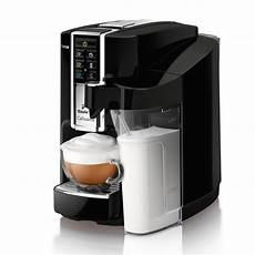tchibo kaffeemaschine saeco konyhai eszk 246 z 246 k