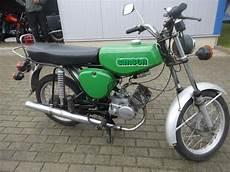 simson s50 b1 simson s50 b1 1979 f 252 r 1 650 eur kaufen