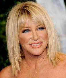 suzanne somers haircut suzanne somers hairstyles in 2018