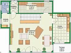 precast concrete house plans precast concrete home plans