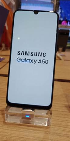 samsung galaxy a50 wikipedia