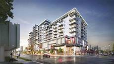 Apartments In Wynwood Miami by New Apartment Building To Replace Wynwood Yard And O Cinema