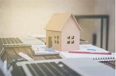 Wie Verkaufe Ich Mein Haus - wertermittlung haus was ist mein haus wert hier gratis