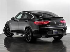 New 2019 Mercedes Glc Amg 174 Glc 63 S Coupe In Newport