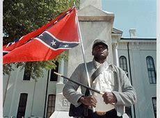 mississippi confederate flag news