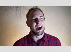 Berber SF   Dinner Show Testimonial   YouTube
