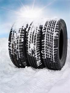 comment choisir ses pneus hiver norauto