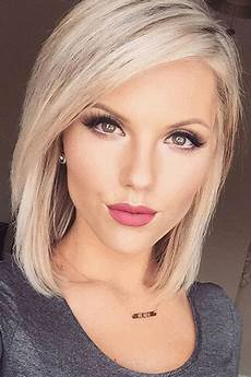 30 bob cut hairstyles bob hairstyles 2018 short hairstyles for women