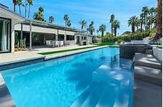 piscine de luxe piscine de luxe pour une r 233 sidence de prestige