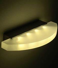 sydney wall light lighting lighting lighting