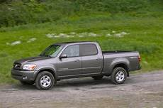 car engine manuals 2005 toyota tundra regenerative braking toyota tundra i restyling 2003 2006 pickup outstanding cars
