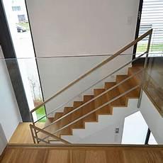 betontreppe der puristische treppen unikate l 246 sungen