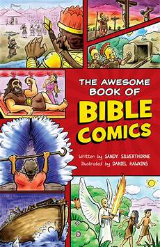 the awesome coloring book of bible comics the awesome book of bible comics dhawkdesign