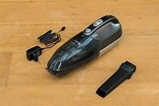 Bosch Move On Mini Test - 10 handstaubsauger im test welcher ist der beste