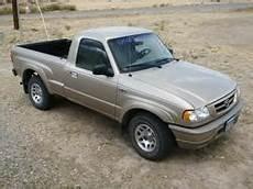 automotive repair manual 2002 mazda b series plus security system 2002 mazda b series cab plus view all 2002 mazda b series cab plus at cardomain