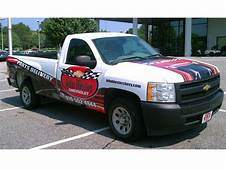 32 Best Pressure Washing Vehicle Wraps & Graphics Images