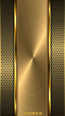 gold iphone 7 wallpapers gold on gold wallpaper in 2019 gold wallpaper cellphone