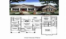 sears bungalow house plans sears bungalow house plans bungalow floor plan plan