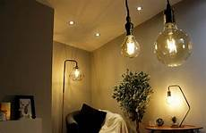 a quick guide to led living room lighting led hut