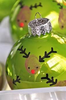 basteln zu weihnachten mit kindern 3 inspirierende ideen