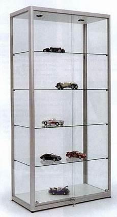 glas vitrine vivicum glasvitrine factory 200 g 252 nstig kaufen