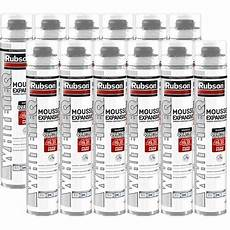 mousse phonique 224 prix mini