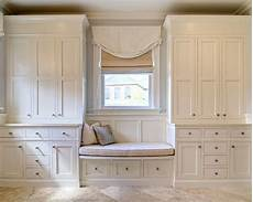 Bedroom Cabinet Design Ideas Pictures by Master Bedroom Storage Cabinet Design Pictures Remodel