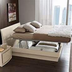 Apartment Small Bedroom Storage Ideas by 100 Space Saving Small Bedroom Ideas Dwell