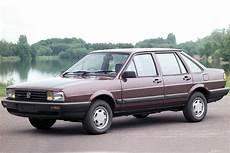 Volkswagen Passat Turns 40 Years Autotrader