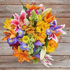 happy birthday flower bouquet the bouqs co