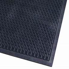 superscrape non slip mats buy free uk delivery