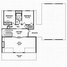sle bungalow house plans honey ridge bungalow home plan 087d 1673 house plans and