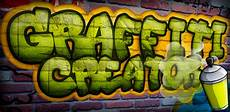 graffiti creator 1 02 apk file apk4fun