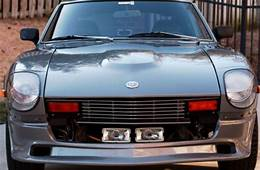 Datsun Z Series For Sale / Page 5 Of 27 Find Or Sell