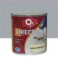 peinture pour exterieur peinture sol ext 233 rieur int 233 rieur antid 233 rapante oxytol