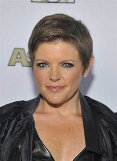 very short pixie haircuts for older women best short pixie haircut 2012 2013 short hairstyles 2018 2019 most popular short