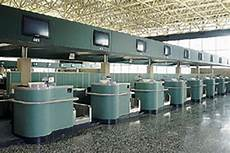 andreoli corian malpensa airport andreoli corian 174 solid surfaces